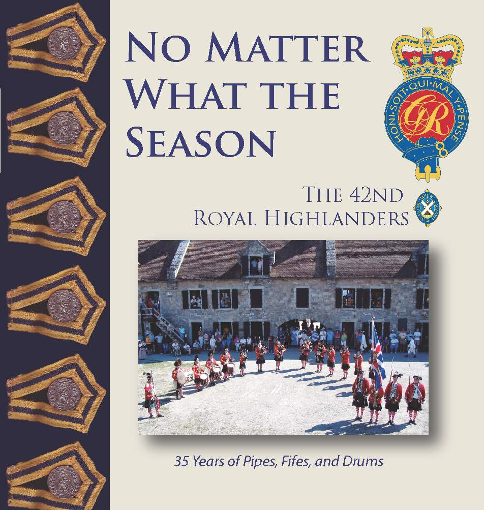 Front cover of the CD